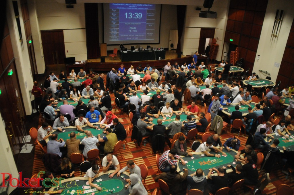 pokerfest-satelit-sala-new-york