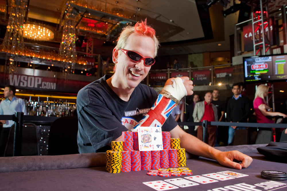 Laak_Phil_Winner_WSOPE_1