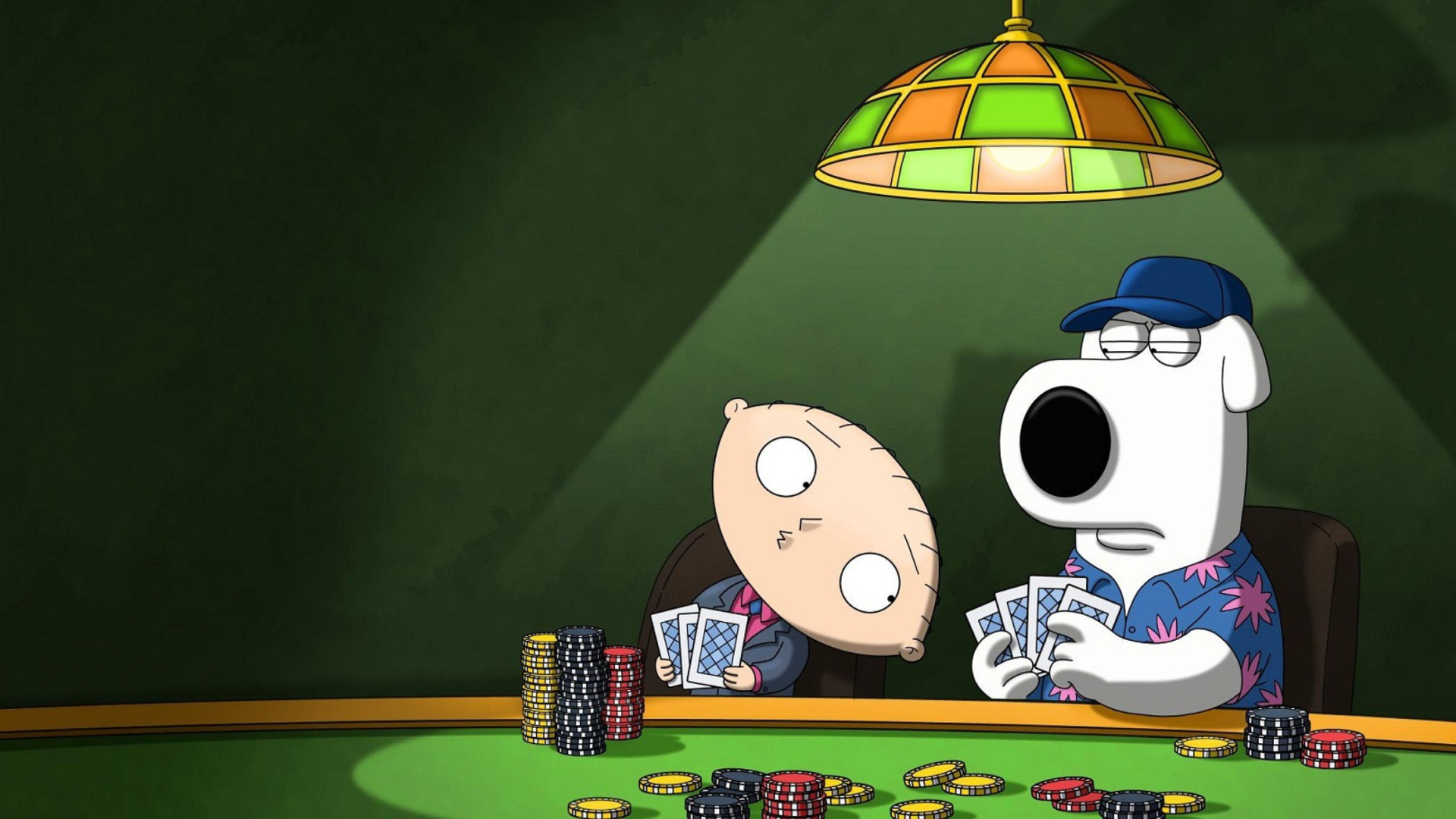 The Best Poker Players of 2015