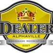 Dealer Club Alphaville logo