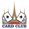 Castle Card Club logo