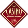 Casino Hrisantema Poker Room logo