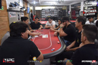 Iguassu Poker Club photo2 thumbnail