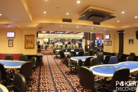 Sofia Poker Room photo2 thumbnail