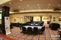 Sofia Poker Room photo3 thumbnail