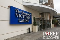 Victoria Casino London photo1 thumbnail