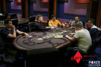 ФЕДЕРАЦИЯ (Casino Emir) photo2 thumbnail