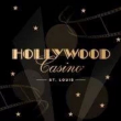 Hollywood Casino St. Louis logo