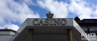 Casino Marienlyst photo2 thumbnail