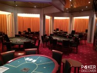 Casino Marienlyst photo3 thumbnail