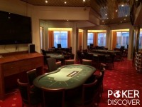 Casino Marienlyst photo5 thumbnail