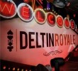 Deltin Royale Poker Room logo