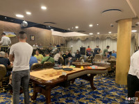 Queen Poker Room photo1 thumbnail