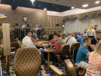 Queen Poker Room photo2 thumbnail