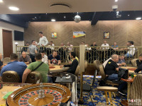 Queen Poker Room photo3 thumbnail