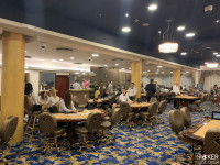 Queen Poker Room photo6 thumbnail