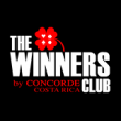 The Winners Club logo