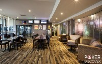 Morwell Hotel photo2 thumbnail