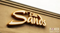 Sands Hotel photo1 thumbnail