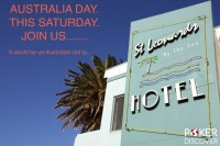 St Leonards Hotel photo1 thumbnail