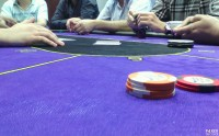 POKERFACE Poker Club Minsk photo2 thumbnail