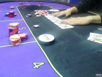 POKERFACE Poker Club Minsk photo3 thumbnail