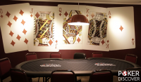 Guerra Poker Club photo3 thumbnail