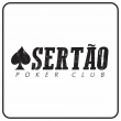 Sertão Poker Club logo