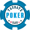 Taubaté Poker Club logo