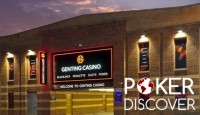 Genting Casino Wirral photo1 thumbnail