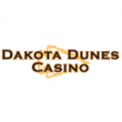 Dakota Dunes Casino logo