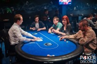 I-Go-Go Poker  photo2 thumbnail