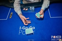 I-Go-Go Poker  photo1 thumbnail