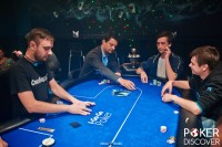 I-Go-Go Poker  photo3 thumbnail