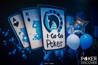 I-Go-Go Poker  photo4 thumbnail