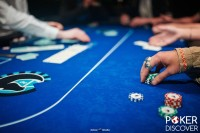 I-Go-Go Poker  photo6 thumbnail