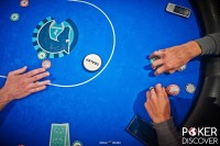 I-Go-Go Poker  photo7 thumbnail