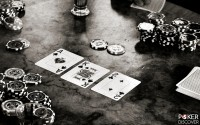 I-Go-Go Poker  photo8 thumbnail