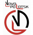No Limit Navapolatsk logo
